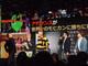 アデランスが「ニコニコ超会議3」で本気出す 世界一のモヒカン制作に挑戦