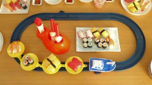 ah_sushi1.jpg