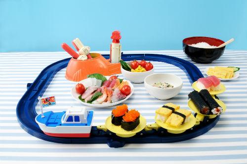 ah_sushi2.jpg