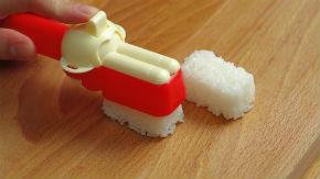 ah_sushi5.jpg