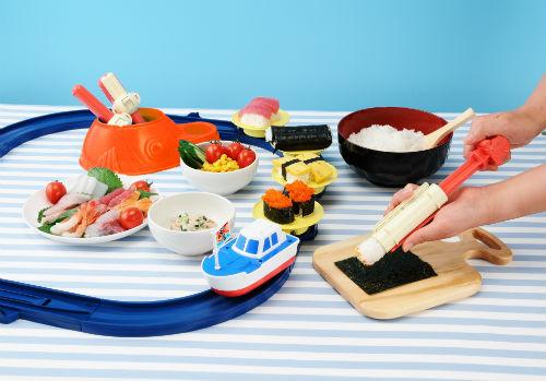 ah_sushi7.jpg