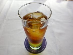 キルラキルカフェ