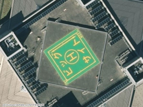 ah_map1.jpg