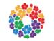 東京五輪、理事に秋元康さん起用へ ネットでは「否定派」コメントが多数