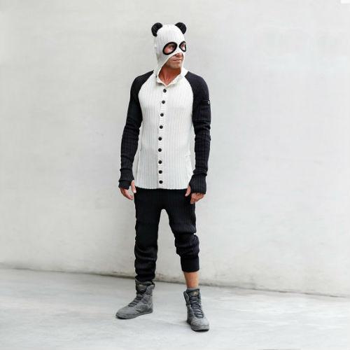 ah_panda1.jpg