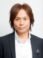 ah_tsunku.jpg