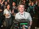Xbox One日本発売は9月 欧米から約10カ月遅れでローンチへ
