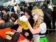 アキバでビールの祭典! 「秋葉原オクトーバーフェスト2014」開催