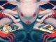 ラノベ界にもダイオウイカブーム到来か!? 深海クリーチャーパニック・ノベル「絶深海のソラリス」発売