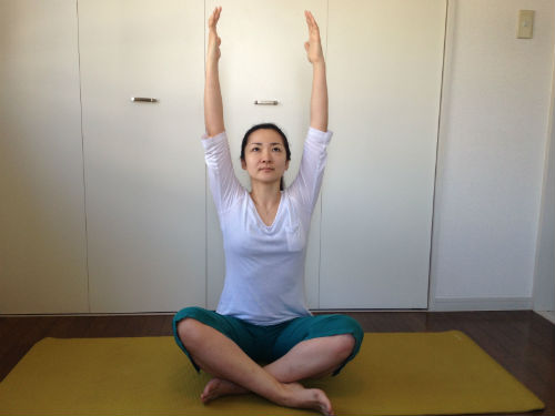 ah_yoga3.jpg