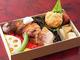 """あの番組の""""ロケ弁""""が食べられる! 日本初「ロケ弁フェスティバル」4月1日から開催へ"""
