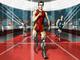 サイボーグ選手が戦う国際競技大会「CYBATHLON」の開催が決定 人間の情熱と人工装置が交わる夢の祭典になるか