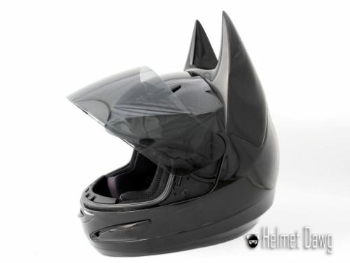 ah_helmet3.png