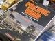 2020年の西太平洋軍事衝突もシミュレート:太平洋戦史先行体験! 艦これ提督的「ゲームマーケット2014大阪」索敵報告
