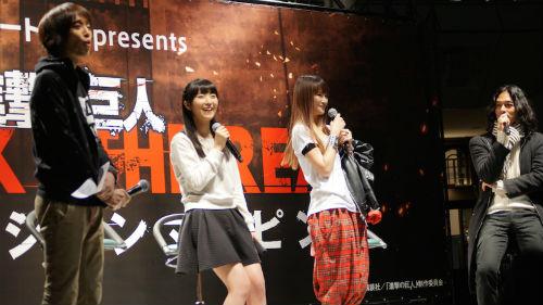 haru_kyojin03.jpg