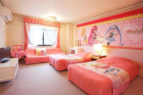 ah_hotel1.jpg