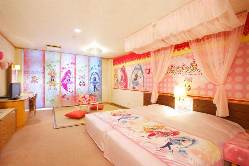 ah_hotel2.jpg
