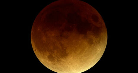ah_moon2.jpg