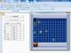 Excel上でロックマンを動かす人物現る こんなExcel見たことない……