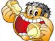 うまそおおお!:シュークリーム味の「スイーツなガリガリ君」発売 セブン-イレブンの「ミルクたっぷりとろりんシュー」再現
