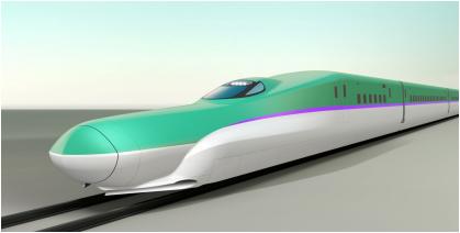 ah_shinkansen1.png