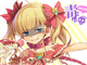 2.5次元を標榜する謎のアイドルキャラ(?)「大森杏子」誕生 年齢設定が誰得
