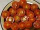 【豆知識】たくさんのミニトマトを一気にスパッと半分に切る方法