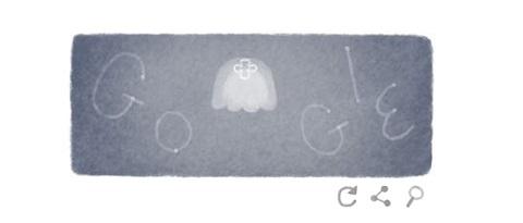 画像(Google2)
