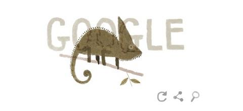 画像(Google4)