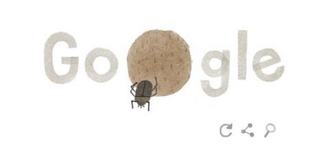 画像(Google6)