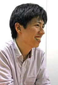 ts_yamamoto_01.jpg