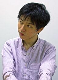 ts_yamamoto_03.jpg