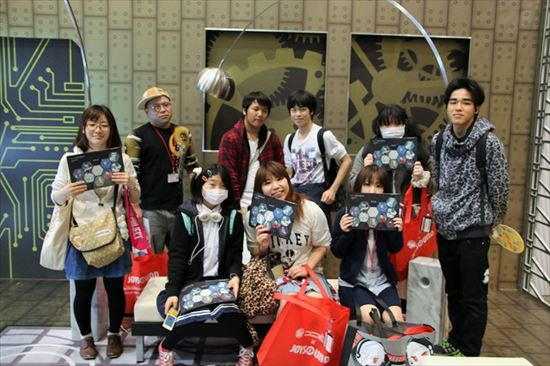 ah_mekakushi6.jpg