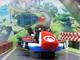 ニコニコ超会議3:幕張メッセがマリオサーキットに! マリオカートに乗れちゃう「超ゲームエリア」を見逃すな