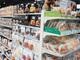 ニコニコ超会議3:250円で店内ぜーんぶ食べ放題! ファミマの「食べ放題コンビニ」が夢の企画すぎて鼻血出そう 人気メニューはちくわ