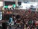 ニコニコ超会議3:もはやアイドル並み? 今年もやっぱりゲーム実況プレイヤー人気はヤバかった