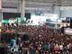 「ニコニコ超会議3」来場者数は12万人 昨年より2万人以上増える