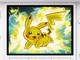 ポケモン描いて絵心ゲット!──3DS向けお絵かきソフト「ポケモンアートアカデミー」登場