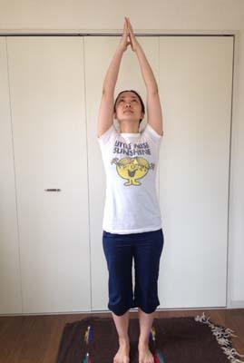 ah_yoga8.jpg