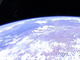 国際宇宙ステーションから見た「地球」の映像をUstreamで配信 青く光る地球に世界中から「すばらしい」との声