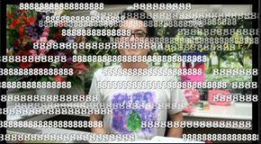 caramel_888.jpg