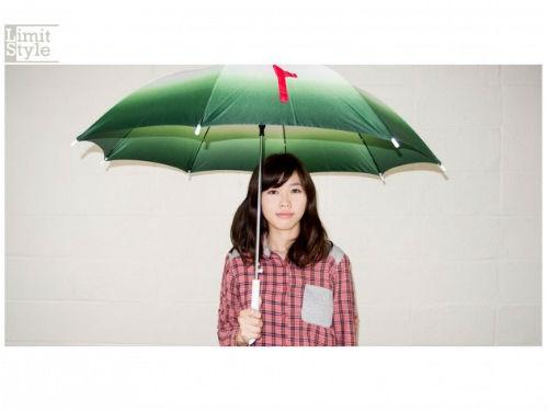 haru_negi03.jpg