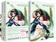 「東北ずん子」がついにボカロ化 「VOCALOID3 東北ずん子」6月5日発売【デモソングあり】