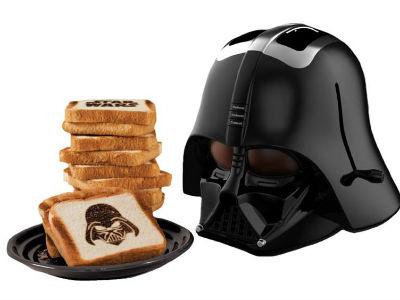 ah_toaster.jpg
