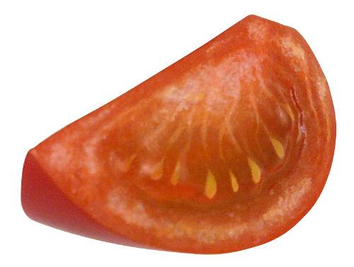 ah_tomato0.jpg