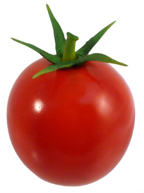 ah_tomato2.jpg