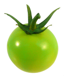 ah_tomato5.jpg