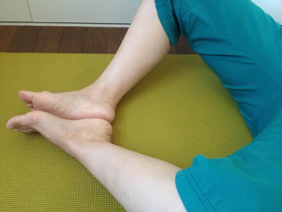 ah_yoga11.jpg