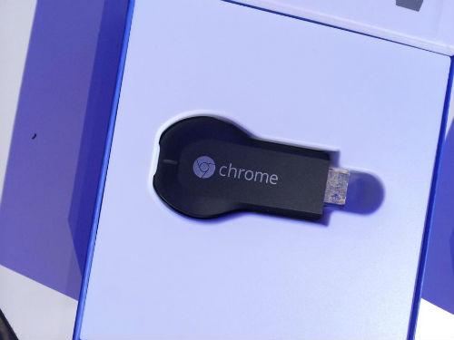 ah_chromecast2.jpg