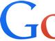 Googleのロゴが変更? 発見した人すごすぎる……